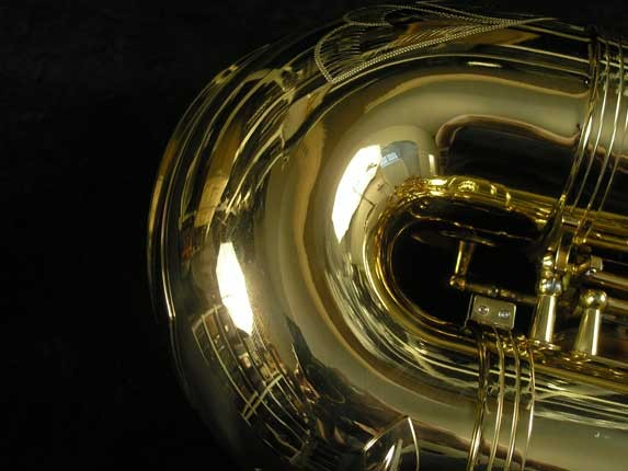 Selmer Reference 36 Tenor - 627454 - Photo # 23
