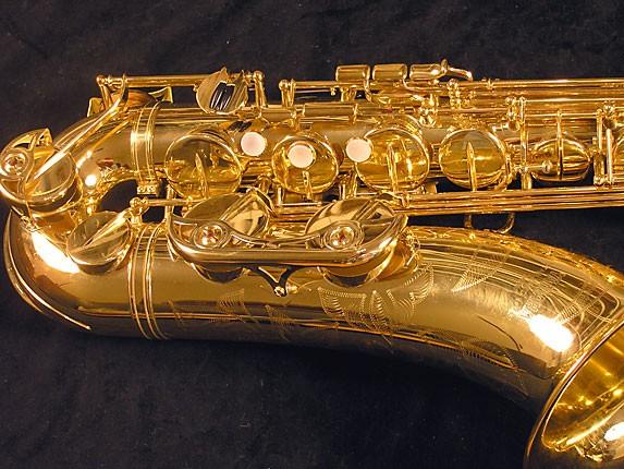 yamaha saxophone serial number lookup
