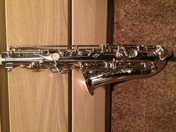 how much is my sax worth help forums. Black Bedroom Furniture Sets. Home Design Ideas