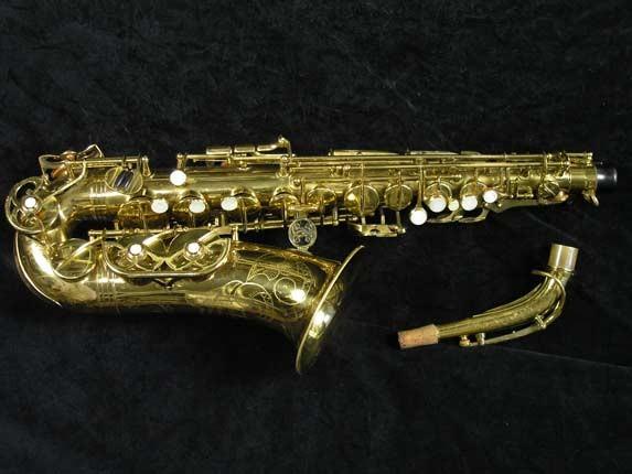 buffet super dynaction lacquer photos saxophone org rh saxophone org