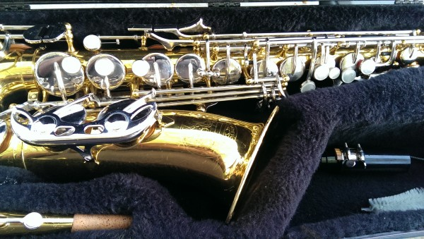 conn c melody saxophone serial numbers