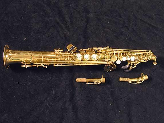 yamaha serial number lookup saxophone