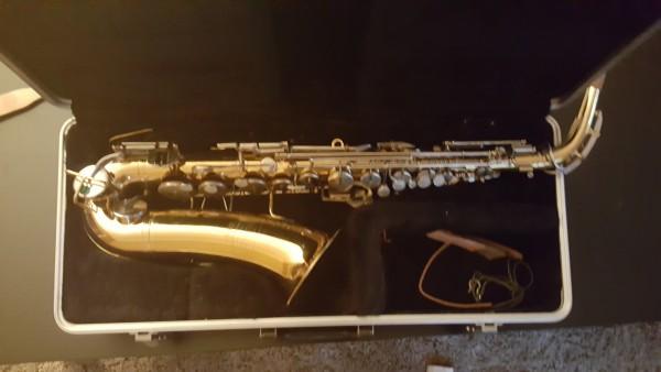 value of saxophone forums. Black Bedroom Furniture Sets. Home Design Ideas