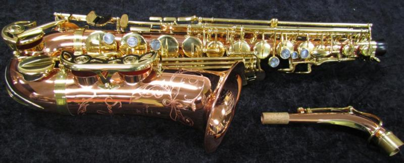 the new buffet senzo a perfect marriage of french and german rh saxophone org