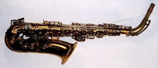 saxophone buyer s guide saxophone org